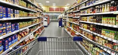 supermarkt-395x185